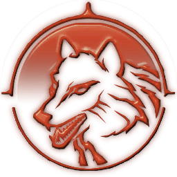 File:Effect Wolf.png