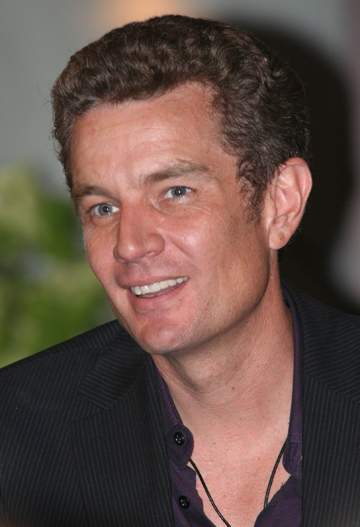 james marsters tumblrjames marsters 2016, james marsters instagram, james marsters songs, james marsters and david boreanaz, james marsters smallville, james marsters vk, james marsters wiki, james marsters young, james marsters facebook, james marsters height, james marsters like a waterfall, james marsters tumblr, james marsters and son, james marsters in bones, james marsters music, james marsters imdb, james marsters rest in peace lyrics, james marsters and wife, james marsters tongue, james marsters relationships