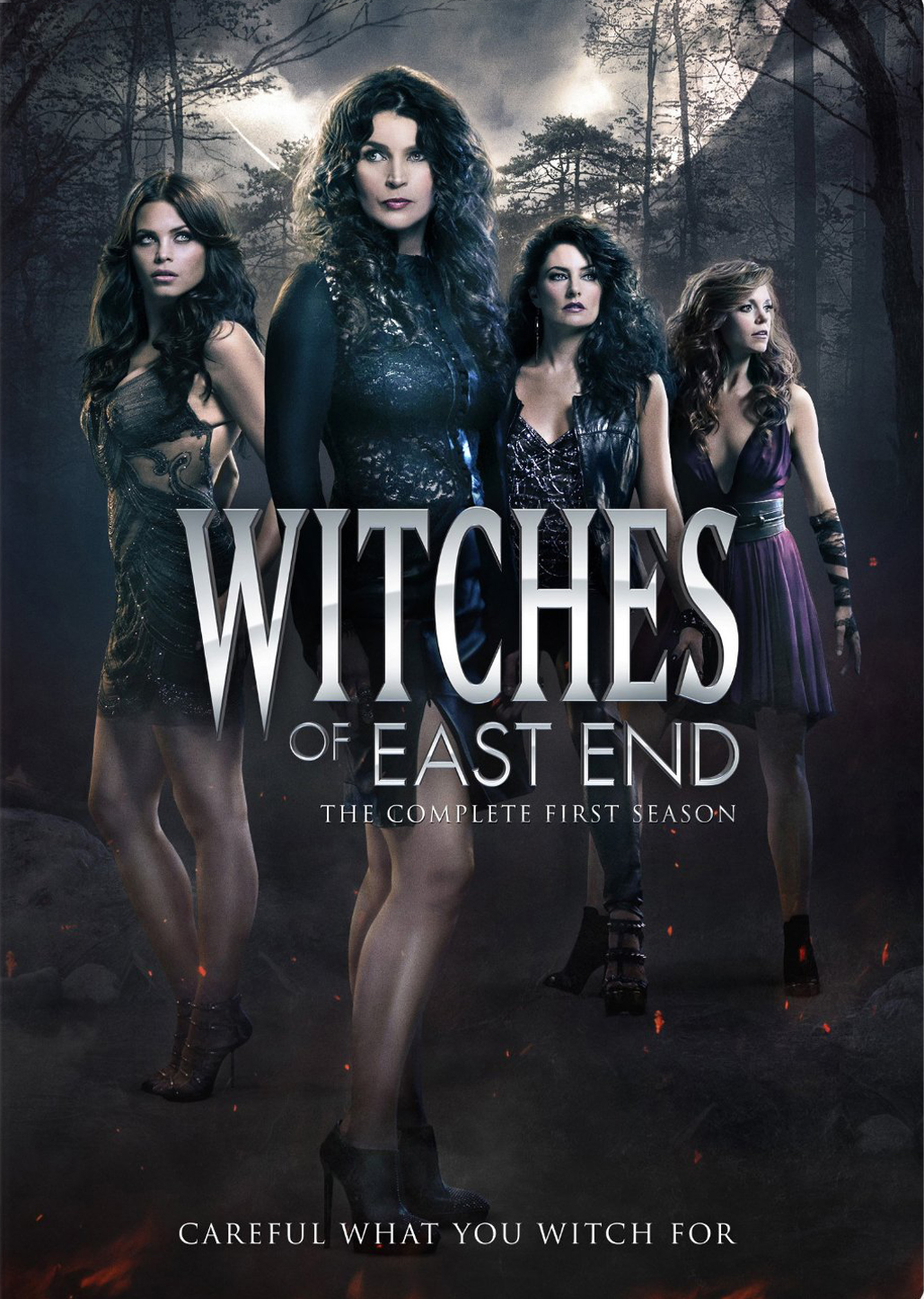 witches of east end staffel 2 stream