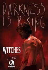 Witches-of-east-end-killian-daniel-ditomaso-lifetime
