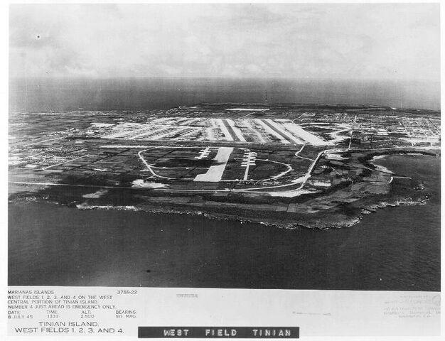 File:Westfield-tinian-8jul1945.jpg