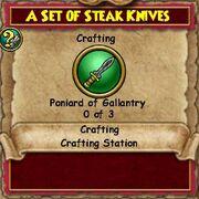 ASetofSteakKnives1-KrokotopiaQuests