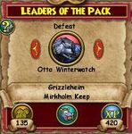 Q GH Leaders of the Pack 1b