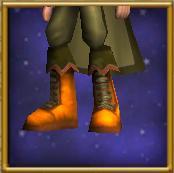 RotundasAncientBoots-WizardCityBoots