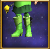 Grandiose Sandals Female