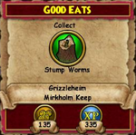Good Eats 1