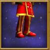 Boots Noble Footwear Male