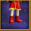 Boots Sleuth Shoes Male