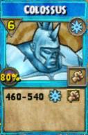 Colossus (Spell)