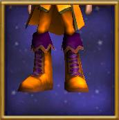 BootsofTributeMale-WizardCityBoots