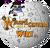 W101CWiki