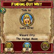 FindingOutWhy2-WizardCityQuests
