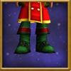 Boots Daredevil's Boots Male