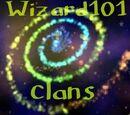 Wizard101 Clans Wiki