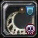 Dead Charm Icon
