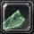 Triangle Fragment Icon