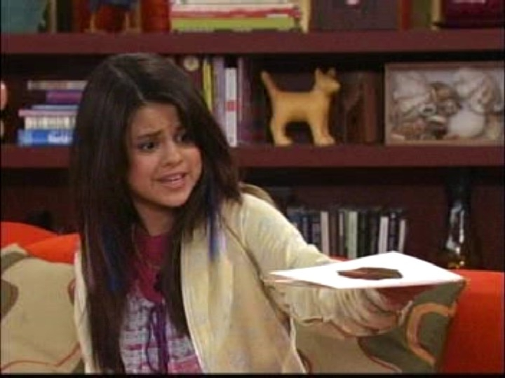 Alex Russo Bedroom In Wizards Of Waverly Place Style Ideas. Alex Russo Bedroom Style   Bedroom Style Ideas
