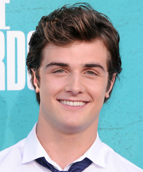 beau mirchoff 2016beau mirchoff instagram, beau mirchoff 2016, beau mirchoff scary movie 4, beau mirchoff and ashley rickards, beau mirchoff height, beau mirchoff wiki, beau mirchoff facebook, beau mirchoff, beau mirchoff and jeanine mason, beau mirchoff twitter, beau mirchoff 2015, beau mirchoff who dated who, beau mirchoff gif, beau mirchoff dating, beau mirchoff freundin, beau mirchoff snapchat, beau mirchoff movies, beau mirchoff wizards of waverly place, beau mirchoff fidanzata, beau mirchoff fidanzato