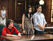 Wizards-waverly-place-74