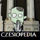 1stLogoCzesiopedii