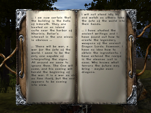 File:DustyBook pages.png