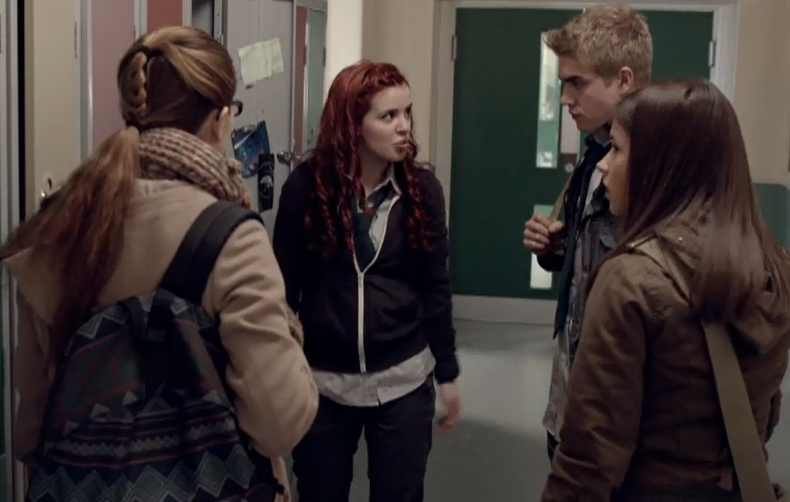 wolfblood dating Posts about wolfblood faq written by debbiemoon no exciting updates, i'm afraid this post is here mainly to funnel all the questions i'm getting sent and all the web searches for 'wolfblood season two' into one place, and make it easier for wolfblood fans to find the information they're looking for.