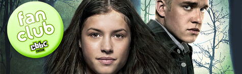 Wolfblood-fan-club 944x288