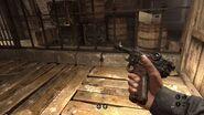 Handgun46Reload