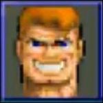 BJ Devious Face