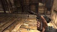 Handgun46SReload