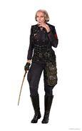 Frau-Engel-Wolfenstein-The-New-Order-Villains-Concept-Art-640x1024