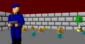 E5M10 screenshot