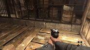 Handgun46Normal