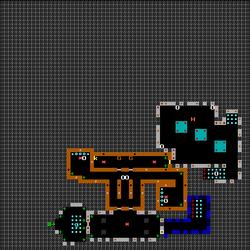 WOLF3D E3M09