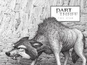 Watch Wolf 3