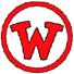 File:Wombles-logo.png