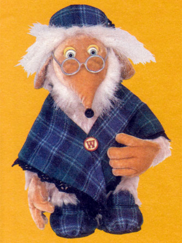 http://vignette3.wikia.nocookie.net/wombles/images/c/c5/Great_uncle_bulgaria_1990s.jpg/revision/latest?cb=20130325225948