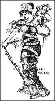 LouRogers-WomenSuffrage