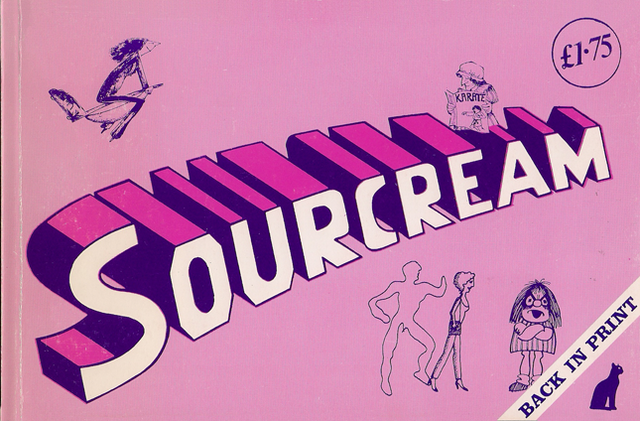 File:Sourcream1.png