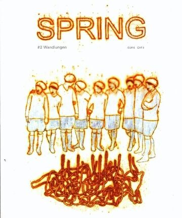 File:Spring2.jpg