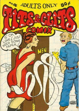 Titsclits1