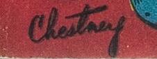 Chestney-sig