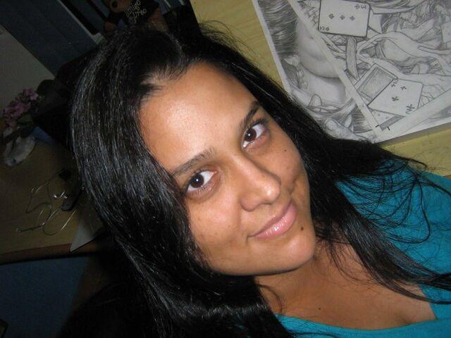File:Adriana Melo.jpg
