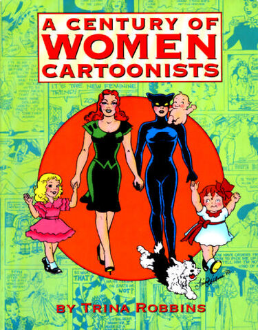 File:CenturyOfWomenCartoonists.jpg