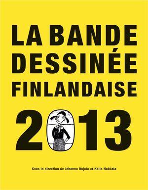 BDFinlandaise2013