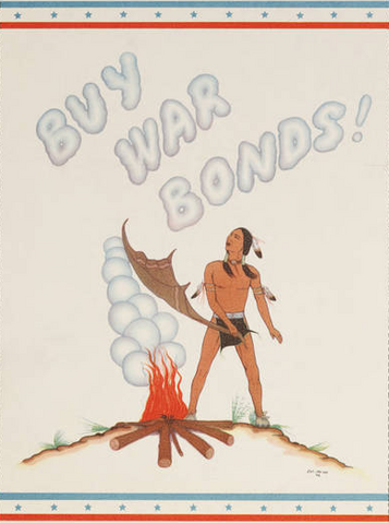 File:Mirabal-warbonds.png