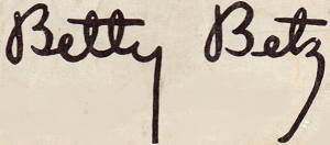 File:BettyBetz-sig.png