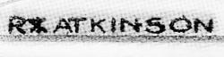 File:RAtkinson-sig.png