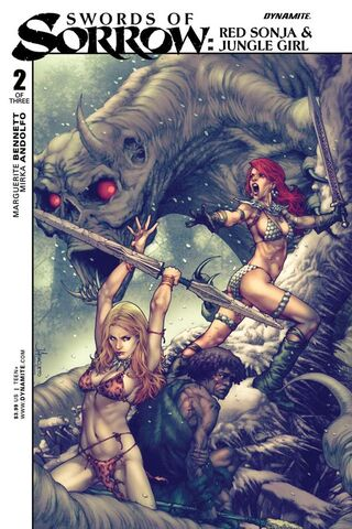 File:SwordsOfSorrow-SonjaJungle2.jpg