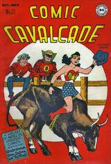 ComicCavalcade017